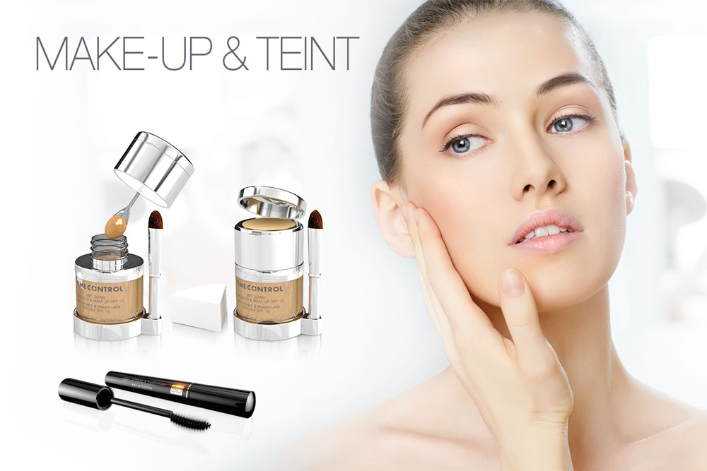 make-up-13